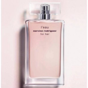 Narciso Rodriguez  L'Eau For Her фото