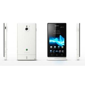 Sony Xperia Sola фото