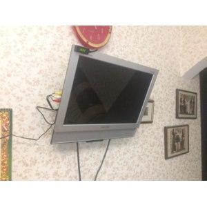 ЖК-телевизор Samsung SyncMaster 941MG фото