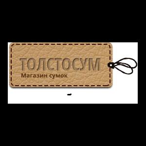 Сайт Tolstosum.com.ua - интернет-магазин сумок, кошельков и рюкзаков фото 230ec0522ae