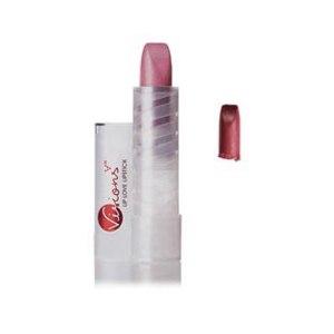 Губная помада Oriflame Visions lip love lipstick фото