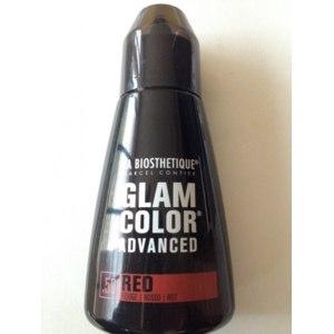 Кондиционер для волос La Biosthetigue Glam Color Advanced Red фото