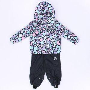 5e50b9e0137e Верхняя одежда Crockid Ветровочный комплект   Отзывы покупателей