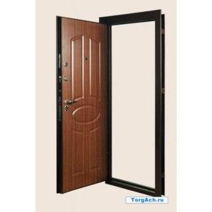 Входные двери Ретвизан фото