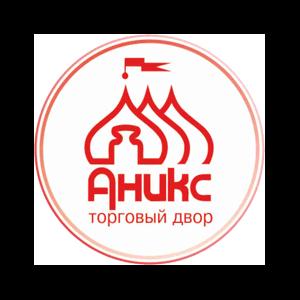 """Сеть магазинов """"Аникс"""", Бийск фото"""