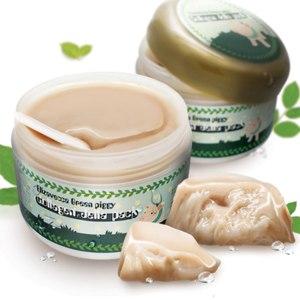 Маска для лица Elizavecca Green Piggy Collagen Jella Pack фото