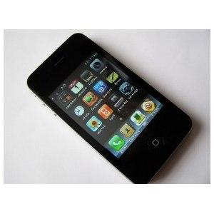 a1332 iphone 4s