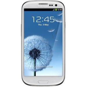 Samsung i9300 Galaxy S3 фото