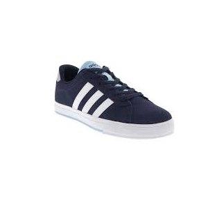 3995ebc8 Кроссовки Adidas Neo | Отзывы покупателей