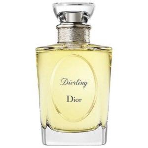 Dior Туалетная Вода Diorling фото