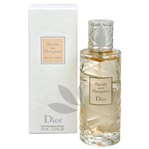 Dior Escale aux Marquises  фото