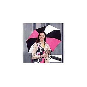 Зонт Avon для представителей фото