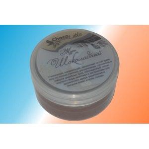 Крем-гель для волос ChocoLatte Мусс Шоколадный фото