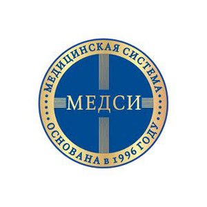 Медицинская корпорация МЕДСИ, Москва фото