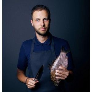 Сайт Andy chef - AndyChef.ru фото