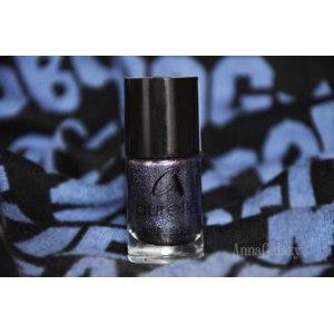Лак для ногтей Aurelia professional sand effect фото