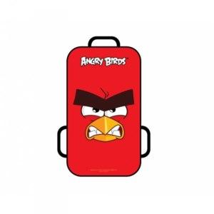 Ледянка Тентофф  Angry Birds  фото