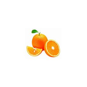 Оранжевая диета фото