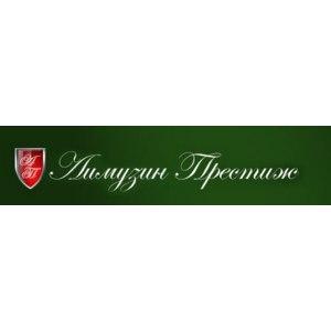 "Прокат лимузинов ""Лимузин Престиж"", Москва фото"