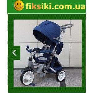 Сайт Детские игрушки fiksiki.com.ua фото