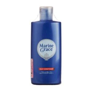 Шампунь от выпадения волос MoltoBene Marine Grace против выпадения фото