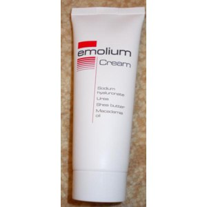 Крем для лица и тела Акрихин Эмолиум фото