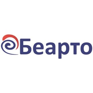 Матрас ортопедический Беарто Флер фото
