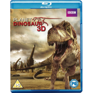 BBC. Планета динозавров. Совершенные убийцы |Planet Dinosaur. Ultimate Killers (2012, фильм) фото