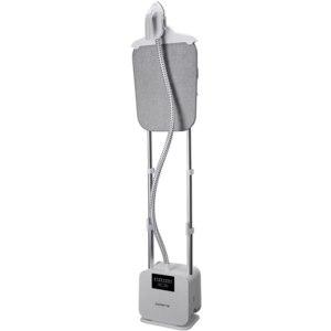 Вертикальный отпариватель Polaris PGS 2020VA для одежды фото