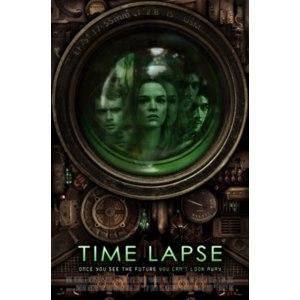 Ошибка времени (Time Lapse) (2014, фильм) фото