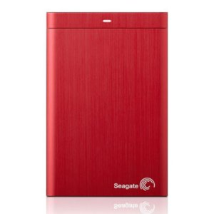 Внешний HDD Seagate Backup Plus Portable 500GB 2.5'' USB 3.0 фото