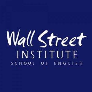 Школа английского языка Wall Street Institute, Москва фото