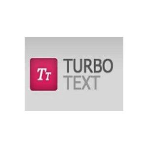 turbotext.ru - «TurboText» - биржа контента фото