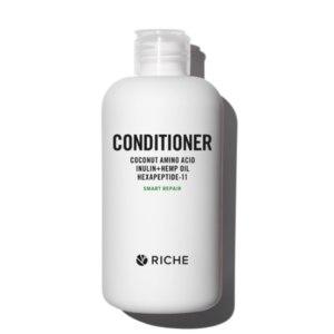 Кондиционер для восстановления волос Riche Smart + Repair фото