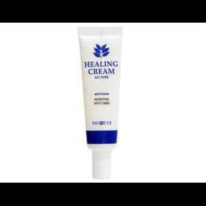 Крем для лица SKINEYE Восстанавливающий Ac Pure Healing Cream фото