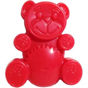 "Игрушка Fun Bear ""Медведь Валера"" фото"