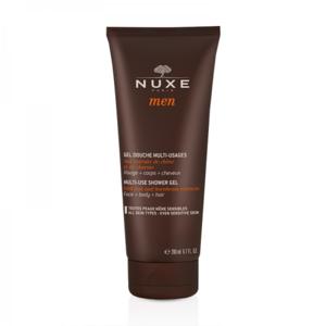 Гель для душа Nuxe Men Multi-Use Shower Gel фото