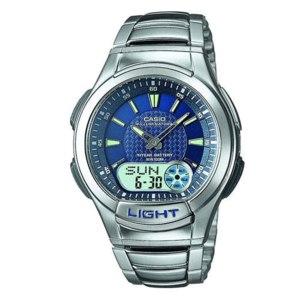 Наручные часы Casio 3793 фото