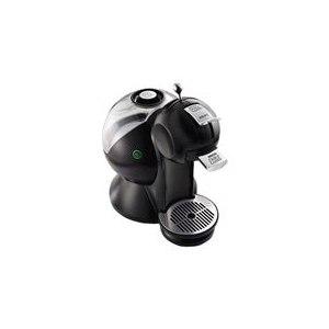 Кофеварка KRUPS Nescafe Dolce Gusto фото