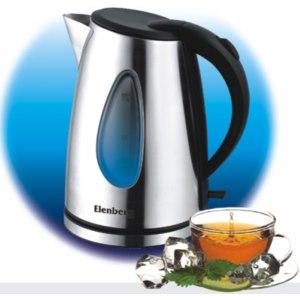 Электрический чайник Elenberg KT-1106  фото