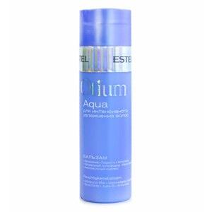 Бальзам для волос Estel OTIUM AQUA увлажняющий фото