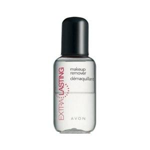 Средство для снятия макияжа Avon для суперустойчивого  фото