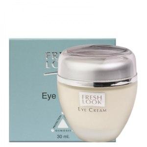Крем для кожи вокруг глаз Fresh Look Eye Cream фото