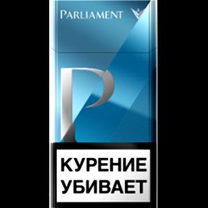 Сигареты parliament p line купить купить гильзы для забивки сигарет