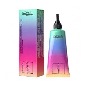 Краска для волос L'Oreal Professionnel Colorful Hair Безаммиачный краситель с пигментом прямого действия фото