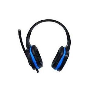 Наушники с микрофоном Sades SA-711 Chopper Gaming Headphone фото