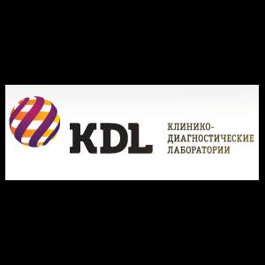 Группа медицинских диагностических лабораторий KDL фото