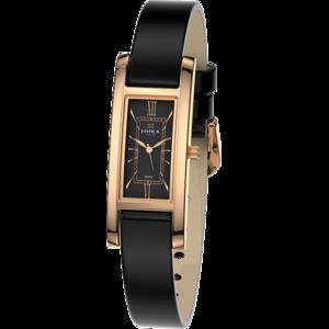 Часы женские Ника Коллекция