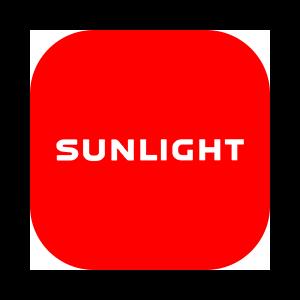 Приложение Sunlight фото