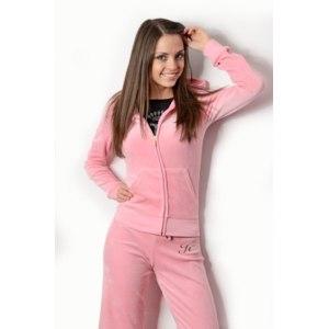 Спортивный костюм Taobao Вельветовый Juicy Couture фото